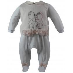 Tutina neonata