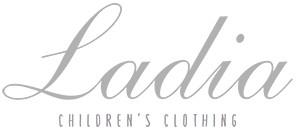 shop.ladia.it