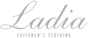 shop.ladia.it